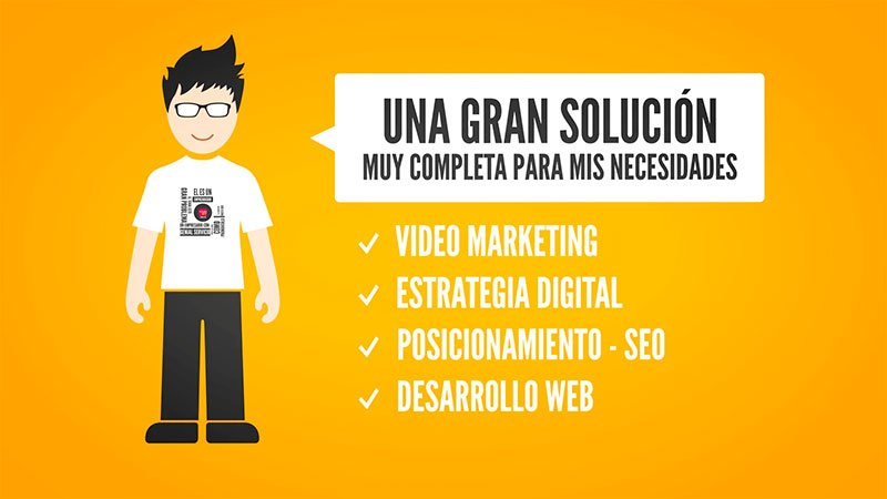 atrea clientes con marketing, solución completa de coder07.com